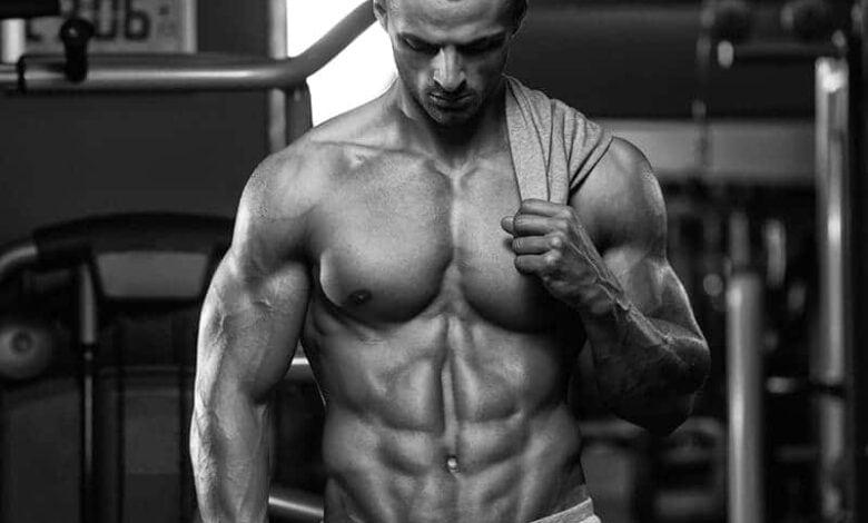 Les cinq règles pour gagner de la masse musculaire