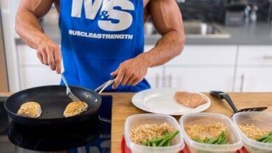 Photo of As três regras para perder peso