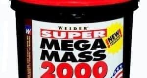 weider_mega_mass_2000