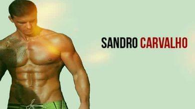 Entrevista a Sandro Carvalho