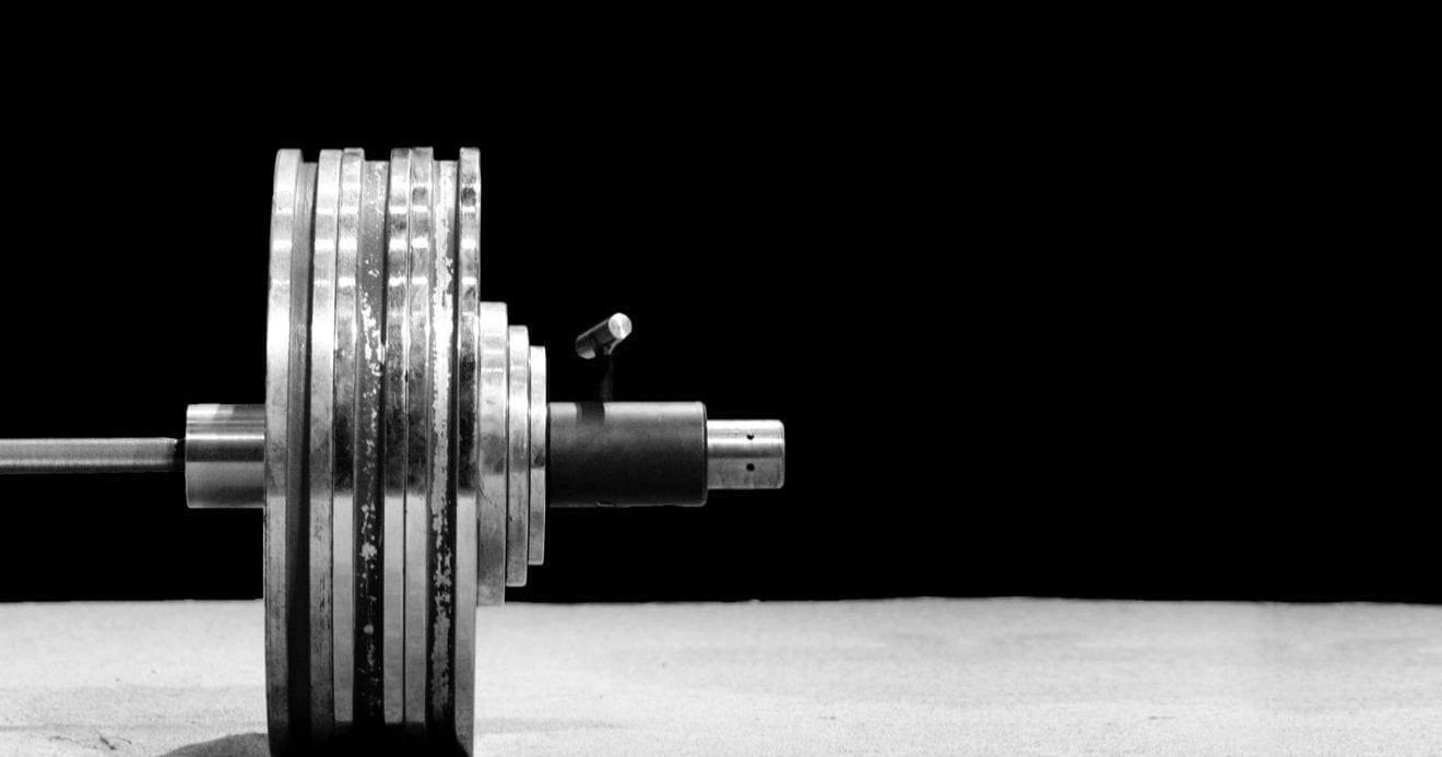 programma di dieta semplice per perdere peso e guadagnare muscoli