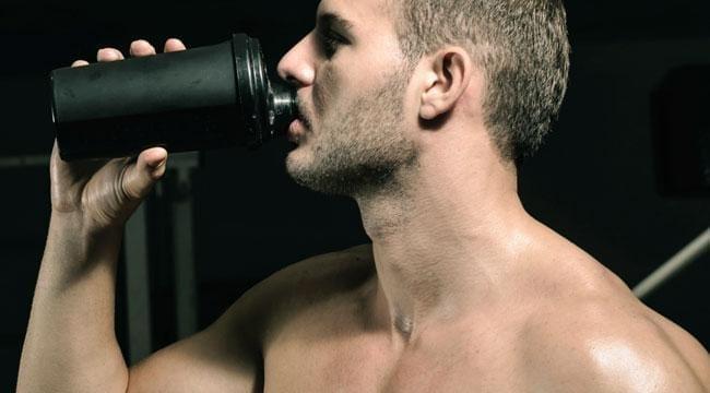 dieta economica per aumentare rapidamente la massa muscolare