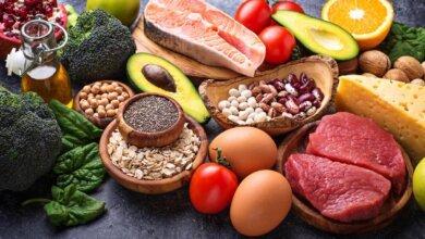 Photo of Top alimentos para ganhar peso