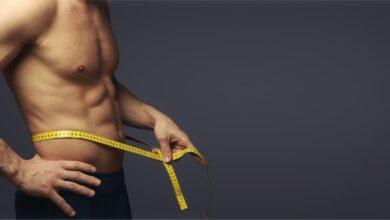 Photo of 4 つのヒントは、体重を減らすために (効果的に)