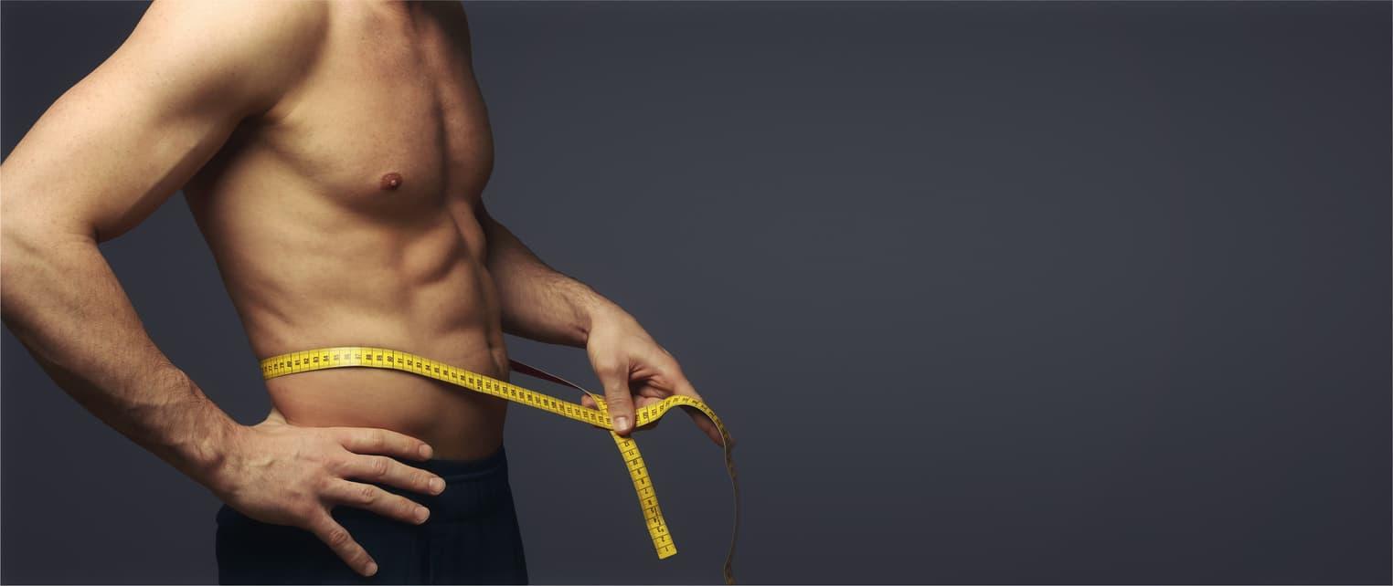 Gewichtsverlust Tipps