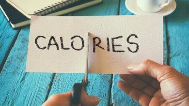 beste Lebensmittel, um Fett zu verlieren
