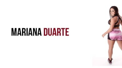 mariana duarte interview