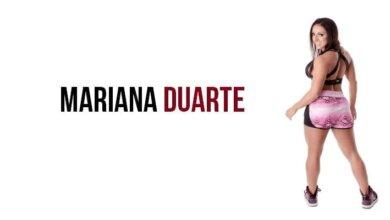 Photo of Entrevista Mariana Duarte