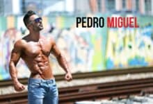pedro miguel interview