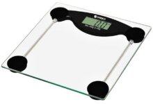 Photo of 1 maneira simples de ganhar peso