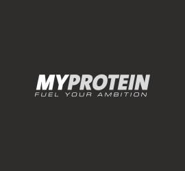 myproteinportugal