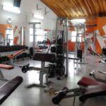 ginasio setubal mr gym