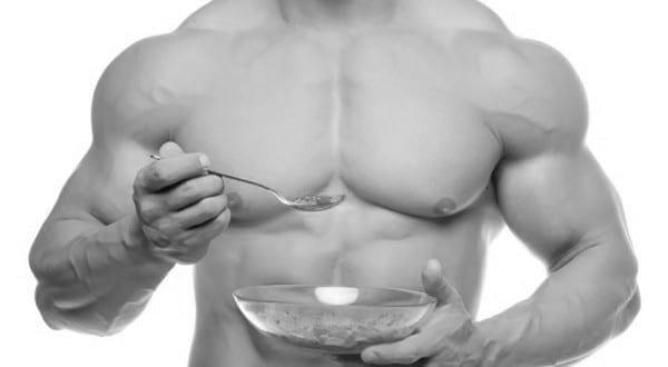 dieta 3500 calorias