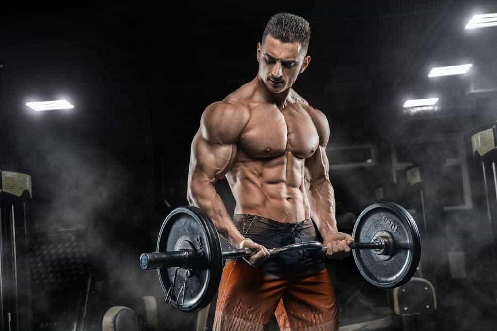 gym laws