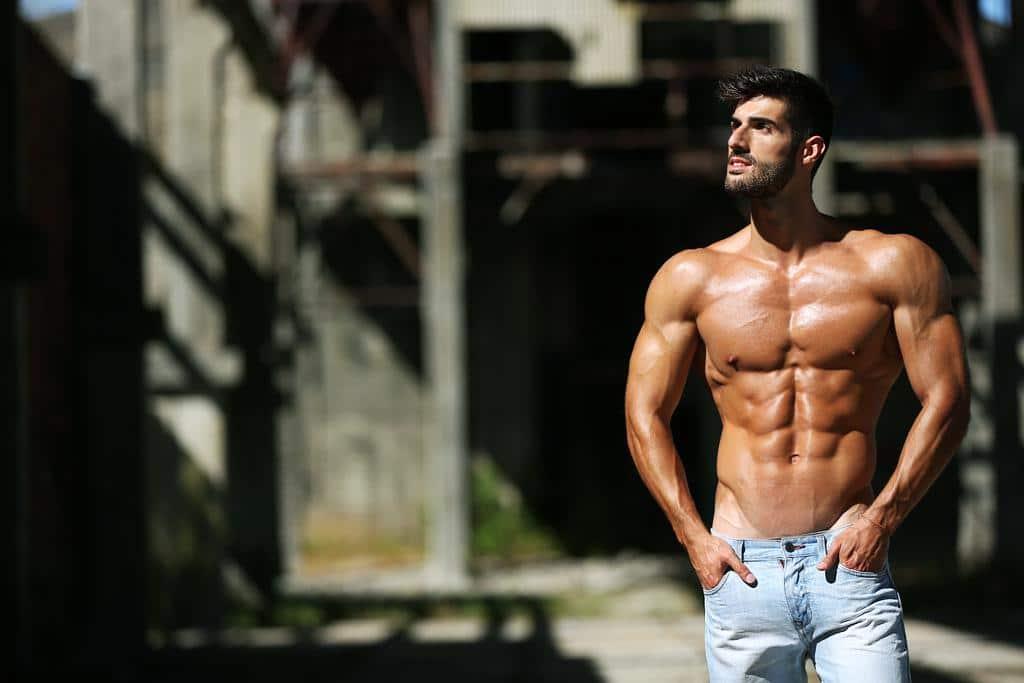 eduardo fonseca men's physique