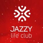 jazzy gym - Estádio da luz