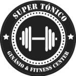 Super Tonic Gym