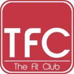 der fit club