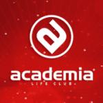 ginásio academia