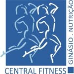 ginásio central fitness