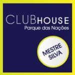 ginásio club house