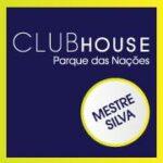 Fitnessstudio Clubhaus