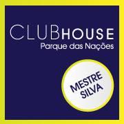 gym club house lisbon expo
