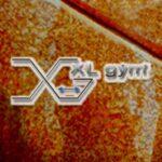 xl gym