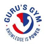 gym guru's gym
