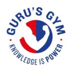 Fitnessstudio des Fitness-Gurus