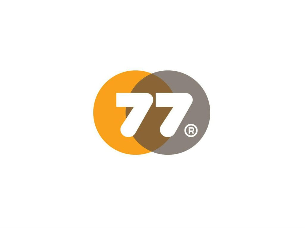 Ginásio Academia 77