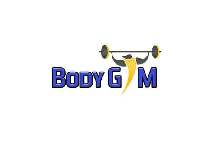 ginásio body gym lisboa