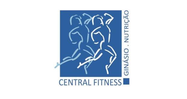 ginásio central fitness cascais