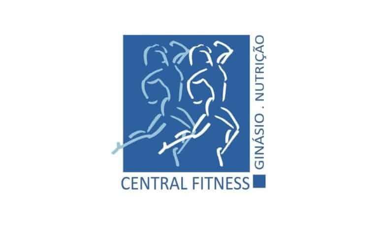 central gym fitness cascais