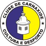 carnaxide culture and sport club