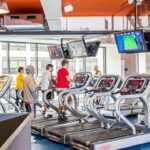 fitness hut arco do cego lisboa