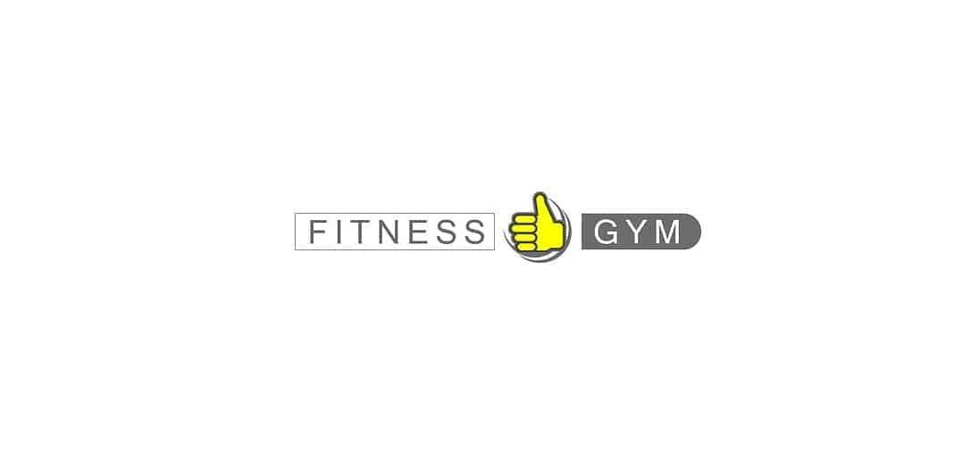 fitness gym ginásio corroios