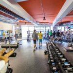 ginásio fitness hut arco do cego lisboa