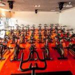 ginásio odivelas fitness hut