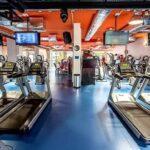 fitness hut picoas ginásio lisboa