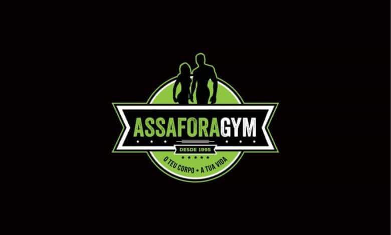 Assafora Gym