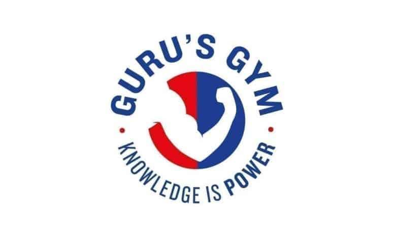ginásio guru's gym