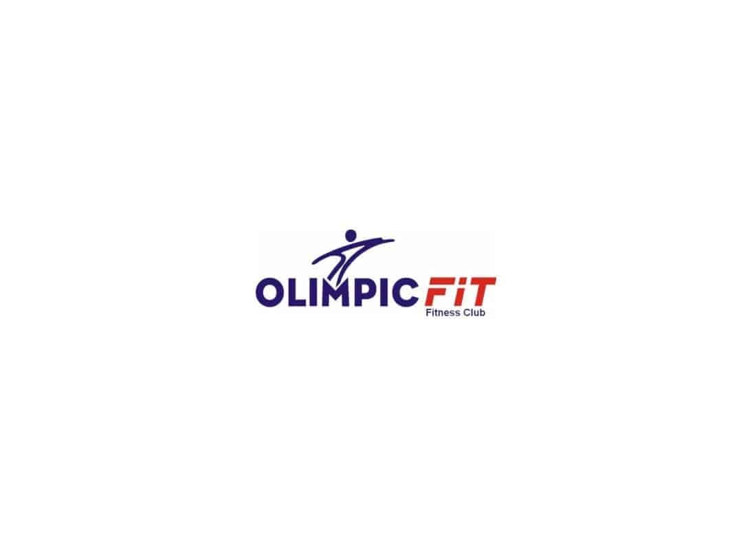 ginásio olimpic fit
