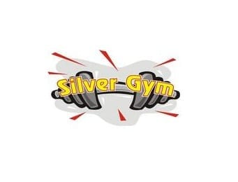 ginásio silver gym famões
