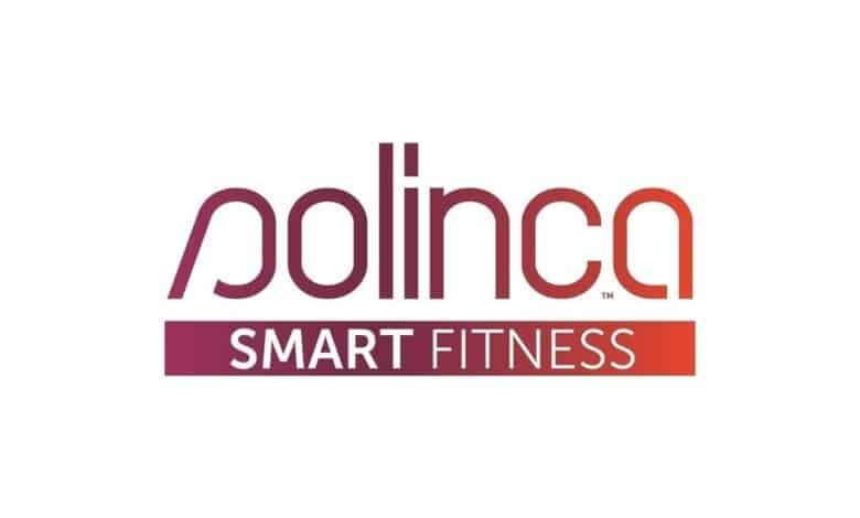 Fitnessstudio Solinca