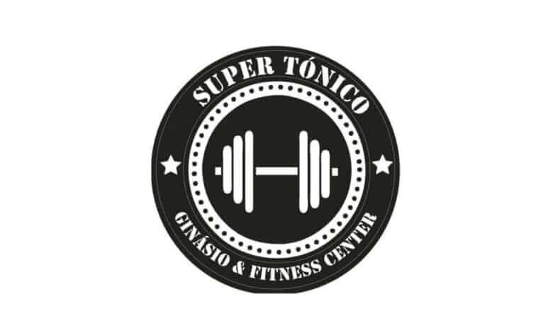 super tonic gym lisbonne