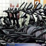 Beto Fitness Club