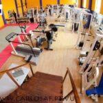 ginasio body gym lisboa