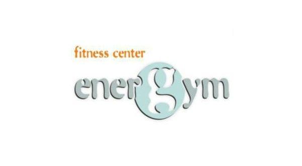 ginásio energym corroios