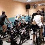 limites du corps gym montijo